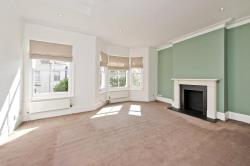 Flat For Sale  LONDON Greater London SW12