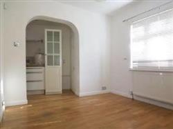 Detached House To Let  Hampstead Greater London NW3