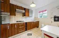 Flat To Let  Hackney Greater London E9