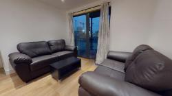 Flat To Let  Poplar Greater London E16