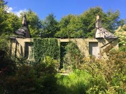 Other For Sale  Lochgilphead Argyll PA31