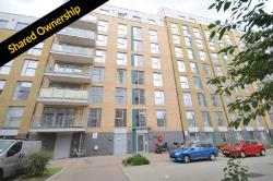 Flat For Sale  Clapham Greater London SW9