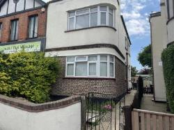Flat To Let  leigh-on-sea Essex SS9