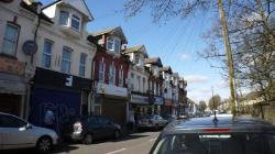 End Terrace House To Let  London Greater London N9