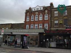 Flat To Let  North London Greater London N19