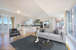 Flat For Sale Chiswick London Greater London W4