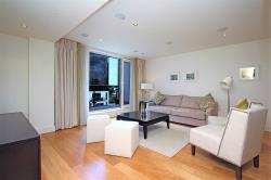Flat For Sale Imperial Wharf London Greater London SW6