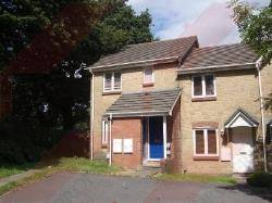 Flat To Let  Cwmrhydyceirw West Glamorgan SA6