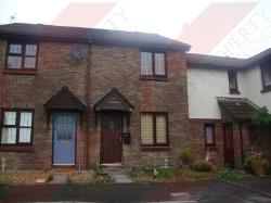 Terraced House To Let  Sketty West Glamorgan SA2