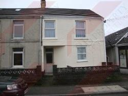 Flat To Let  Gorseinon West Glamorgan SA4
