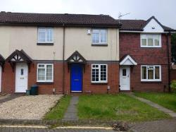 Terraced House To Let  Llangyfelach West Glamorgan SA6