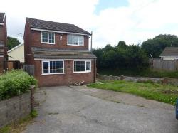 Detached House To Let  Fforestfach West Glamorgan SA5