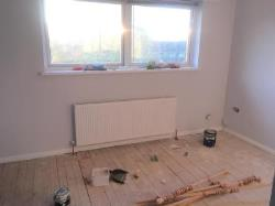 End Terrace House To Let Osterley Isleworth Greater London TW7