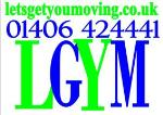 letsgetyoumoving.co.uk