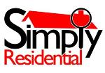 Simply Residential Estate Agents