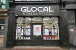 Glocal Residential