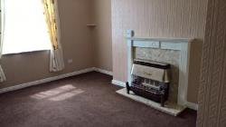 Flat To Let  Scarborough North Yorkshire YO11