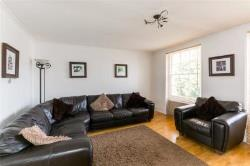 Flat For Sale Marylbone London Greater London NW1
