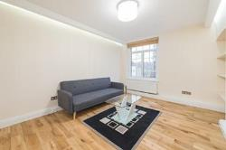 Flat To Let Marylebone London Greater London W1H