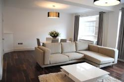 Flat To Let London London Greater London W1H