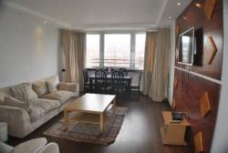 Flat For Sale Marble Arch London Greater London W2