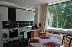 Flat For Sale Paddington London Greater London W2