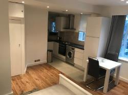 Flat For Sale London London Greater London W2