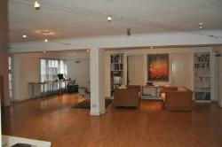 Commercial - Offices To Let Marylebone London Greater London W1H