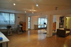 Commercial - Offices To Let Harrowby Street London Greater London W1H