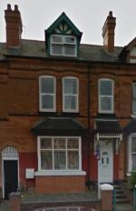 Terraced House To Let  Balsall Heath West Midlands B12