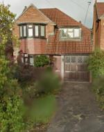 Semi Detached House To Let  Walsall West Midlands WS5