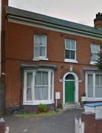 Flat To Let Moseley Birmingham West Midlands B13