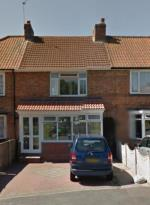 Semi Detached House To Let Small Heath Birmingham West Midlands B10