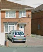 Terraced House To Let  Hall Green West Midlands B28
