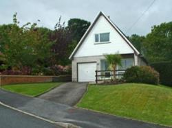 Detached House For Sale  Aberporth Ceredigion SA43