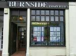 Burnside Properties (Dundee) Ltd