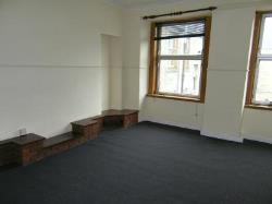 Maisonette To Let Baxters Park Dundee Angus DD4