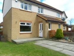 Detached House To Let Dundee Dundee Angus DD4