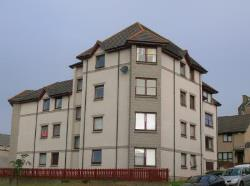 Flat To Let Dundee Dundee Angus DD3