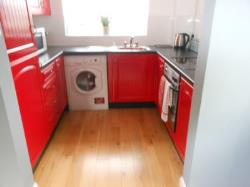 Flat To Let  Crediton Devon EX17