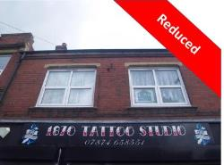 Flat To Let  Netherton West Midlands DY2