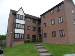 Flat For Sale Leagrave/Luton Main Line Railway close by (Thameslink and Bedford Main line.) LUTON Bedfordshire LU3