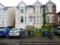 Terraced House To Let HIGH WYCOMBE HIGH WYCOMBE Buckinghamshire HP11