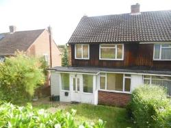 Room To Let HIGH WYCOMBE HIGH WYCOMBE Buckinghamshire HP12