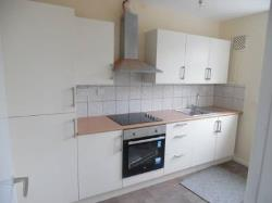 Flat To Let  High wycombe Buckinghamshire H12