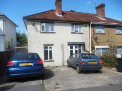 Flat To Let  HIGH WYCOMBE Buckinghamshire HP11