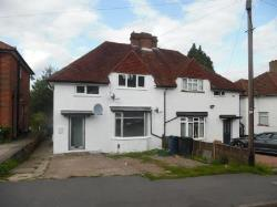 Flat To Let HGH WYCOMBE HGH WYCOMBE Buckinghamshire HP11