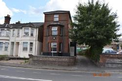 Room To Let High wycombe High wycombe Buckinghamshire HP11