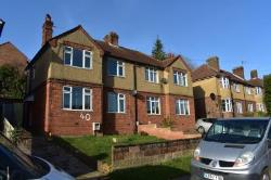 Semi Detached House To Let HIGH WYCOMBE HIGH WYCOMBE Buckinghamshire HP12