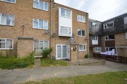 Flat For Sale LUTON LUTON Bedfordshire LU3